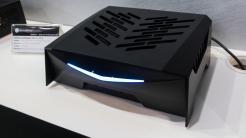 Mini-PCs für Gamer: VR-tauglich, mit AMD Ryzen sowie im Micro-STX-Format