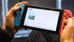 Nintendo Switch: Online-Abo kostet 20 US-Dollar im Jahr