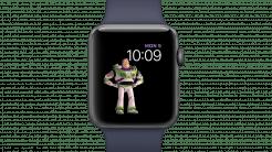 watchOS 4: Apple Watch soll mit Fitnessgeräten kommunizieren