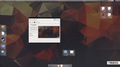 Neuer Stable-Zweig der FreeBSD-Distribution TrueOS erschienen
