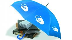 Schutz vor der Cloud aus der Cloud: Microsofts Azure Information Protection