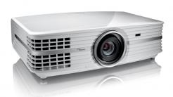 4K-Beamer Optoma UHD60