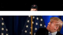 TrumpiLeaks: Filmemacher Michael Moore will Whistleblower schützen