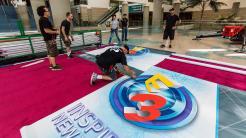 Spielemesse E3: Ausblick auf die Neuheiten der nächsten Woche