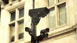 de Maizière: Mit Software zur Gesichtserkennung nach Terroristen fahnden