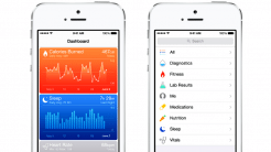 Medizintechnik: Apple wirbt Stanford-Expertin an