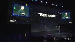 E3-Konferenz zu Bethesda: Die Rückkehr der bezahlten Mods