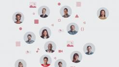 Neue Verwaltungskonsole: Updates für Dropbox im Unternehmen