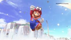 Nintendo setzt auf Wettkämpfe und nennt Termine für Switch-Spiele