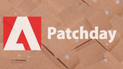 Patchday: Adobe stopft kritische Lücken in Flash
