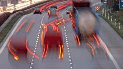 Autobahn A14