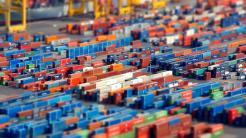 Docker effizient und einfach: SUSE gibt CaaS frei