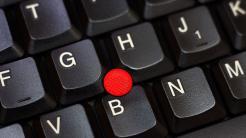 Lenovo Retro ThinkPad