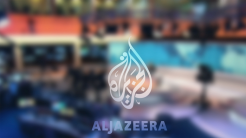 Katar-Krise: Saudi-Arabien verlangt Schließung von Al Jazeera