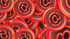 Spear-Phishing: BSI warnt vor gezielten Cyberangriffen auf Politik und Wirtschaft