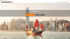 Systembenchmark PCMark 10 verfügbar: Optimiert für Windows 10 und doppelt so schnell