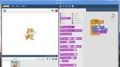 Raspbian aktualisiert: Neue Werkzeuge für Programmierer