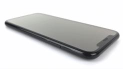 iPhone 8 wohl mit Schnellladefunktion