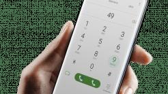 Galaxy S8+ DUOS: Samsung-Flaggschiff jetzt auch als Dual-SIM-Variante