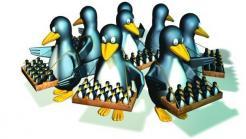 Xen Project Hypervisor 4.9