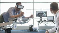 Gezielte Vernetzung: AR und VR auf der Digility in Köln