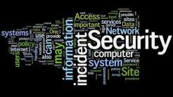 Sicherheitsupdates: Cisco kämpft gegen statische und unverschlüsselte Zugangsdaten