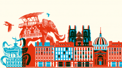 Wochenend-Tipp: Maker Faire Nantes öffnet ihre Tore