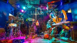 Maker Faire Bodensee: Am kommenden Wochenende in Friedrichshafen
