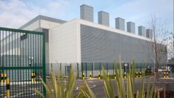 Google plant angeblich Rechenzentrum in Luxemburg