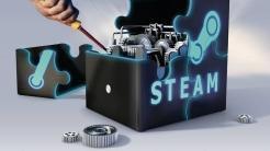 Steam-Umfrage: Anteil der AMD-CPUs sinkt trotz Achtkern-Wachstum, VR und Linux statistisch irrelevant