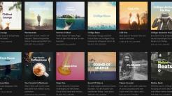 Vorwurf: Fake-Bands bei Spotify?