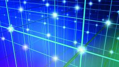 CircleCI 2.0 verspricht schnellere Build-Vorgänge und mehr Kontrolle