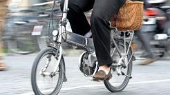 Umfrage: 60 Prozent wollen kein E-Bike