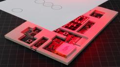 Ausprobiert: Arduino-Lernplattform OXOcard