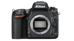 Nikon: Noch mehr D750-Exemplare von Verschlussproblem betroffen