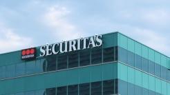 Chef der Sicherheitsfirma Securitas war nach Identitätsdiebstahl bankrott