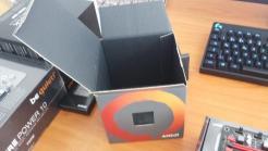 Gefälschte Ryzen-Prozessoren: Aazon-Statement und AMD-Verpackungsproblem