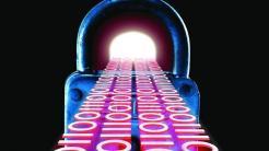 IETF: Streit um TLS-Überwachung führt zum Eklat