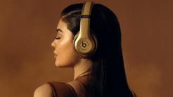 Neue Nobelkopfhörer von Apple-Marke Beats
