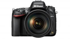 Firmware-Updates für Nikon D600, D610 und D750