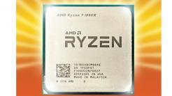 AMD übertrifft Erwartungen: Ryzen-Prozessoren und Mining-Boom steigern Umsatz