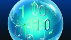 Big Data: Apache Fluo wird Top-Level-Projekt