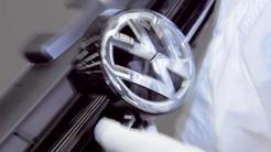 """VW zu Kartellverdacht: Austausch zwischen Autokonzernen """"üblich"""""""