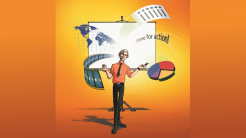 Live-Webinar: Konzipieren, Präsentieren, Überzeugen für ITler