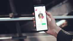 Wayvy: Zahlungen europaweit per Link abwickeln