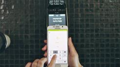 Boon: Mobile Payment mit NFC nun für alle geeigneten Android-Smartphones