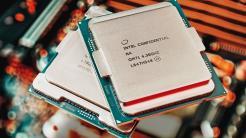 Intel Core X
