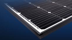 Investor übernimmt Werke der insolventen Solarworld-Gruppe