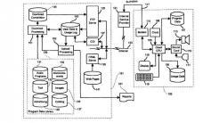 """US-Berufungsgericht bestätigt Aus für berüchtigtes """"Podcasting-Patent"""""""