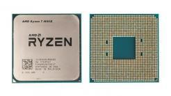SegFault-Bug: AMD bestätigt Ryzen-Bug beim Kompilieren unter Linux